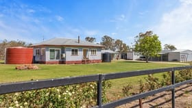 Rural / Farming commercial property for sale at 38 Hall Road Forest Springs QLD 4362