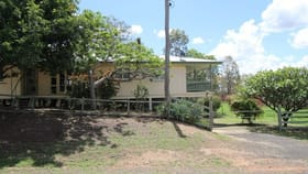 Rural / Farming commercial property for sale at 132 Kleidons Road Ropeley QLD 4343