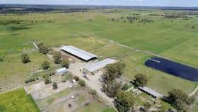 Rural / Farming commercial property for sale at 603 Elliot Rd Keysbrook WA 6126