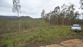 Rural / Farming commercial property for sale at 48 Barbour Street Esk QLD 4312