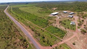 Rural / Farming commercial property for sale at 7409 STUART HIGHWAY Adelaide River NT 0846