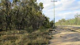 Rural / Farming commercial property for sale at Lot 9 Tara Chinchilla Road Tara QLD 4421