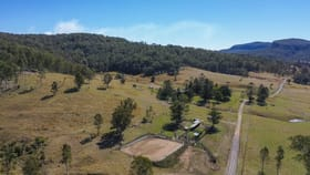 Rural / Farming commercial property for sale at 727 Smiths Creek Road Smiths Creek NSW 2460