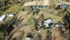 Rural / Farming commercial property for sale at 69 Hawkins Road Coonabarabran NSW 2357
