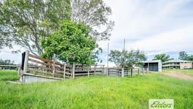 Rural / Farming commercial property for sale at 34 Tilkah Lane Mondrook NSW 2430