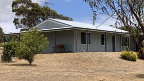 Rural / Farming commercial property for sale at Lot 1002 Moorilup Road Kendenup WA 6323