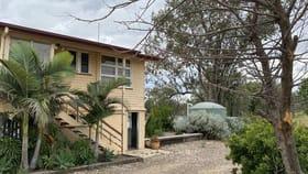 Rural / Farming commercial property for sale at 180 Kentucky Lane Boggabilla NSW 2409