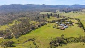 Rural / Farming commercial property for sale at 6 Dempseys Road Krawarree via Braidwood NSW 2622