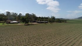 Rural / Farming commercial property for sale at Proserpine QLD 4800