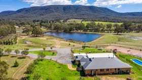 Rural / Farming commercial property for sale at 54 Arthurs Road Goulburn NSW 2580