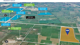 Rural / Farming commercial property for sale at lot 2 Bourke Road Nar Nar Goon VIC 3812