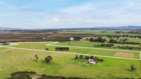 Rural / Farming commercial property for sale at 16 - 34 Lindsay Street Tarraville VIC 3971