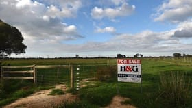 Rural / Farming commercial property for sale at 2 Rohan Road Carag Carag VIC 3623