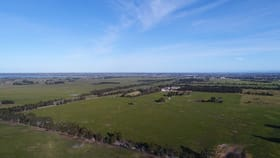 Rural / Farming commercial property for sale at 77 Commins Road Lucknow VIC 3875