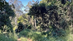 Rural / Farming commercial property for sale at Lot 10 Frenches Creek Road Frenches Creek QLD 4310