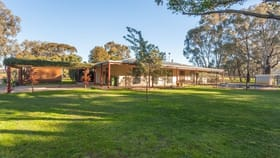 Rural / Farming commercial property for sale at 344 Rileys Rd Barnawartha VIC 3688