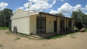 Rural / Farming commercial property for sale at 38 HIDDEN STREET Weranga QLD 4405
