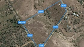 Rural / Farming commercial property for sale at 216 Goodwin Road Gracemere QLD 4702