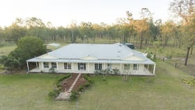 Rural / Farming commercial property for sale at 35 Haslingden Road Lockyer Waters QLD 4311