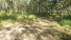 Rural / Farming commercial property for sale at 8/ Probert Road Bambaroo QLD 4850
