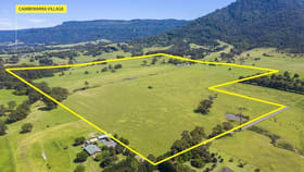 Rural / Farming commercial property for sale at 191 Bells Lane Meroo Meadow NSW 2540