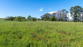Rural / Farming commercial property for sale at 75 Anderson Road Spring Hill NSW 2800