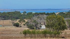 Rural / Farming commercial property for sale at Lot 10 Playford Highway Kingscote SA 5223