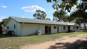 Rural / Farming commercial property for sale at 108 Michaels Lane Warialda NSW 2402