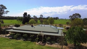 Rural / Farming commercial property for sale at Echuca VIC 3564