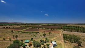 Rural / Farming commercial property for sale at Fiveways Mount Eugene Road Goovigen QLD 4702