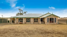Rural / Farming commercial property for sale at 72 Stoneleigh Road Pittsworth QLD 4356