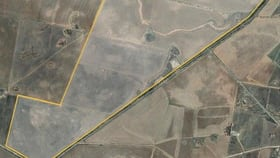 Rural / Farming commercial property for sale at Lot 2 Lincoln Highway Port Neill SA 5604