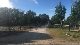 Rural / Farming commercial property sold at 53 Raphael Road Bullsbrook WA 6084