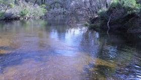 Rural / Farming commercial property sold at 7269 Nerriga Road Braidwood NSW 2622