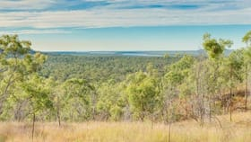 Rural / Farming commercial property for sale at 148 Wildman Road Iveragh QLD 4680