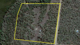 Rural / Farming commercial property for sale at Section 3734 Launceston Road Dundee Beach NT 0840