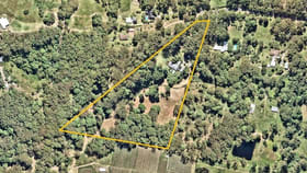 Rural / Farming commercial property for sale at 75 Wakelands Road Sapphire Beach NSW 2450