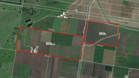 Rural / Farming commercial property for sale at Lot 32 Lester road Morton Vale QLD 4343