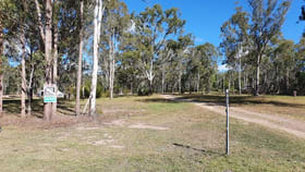 Rural / Farming commercial property for sale at 4 CAMERON ROAD Blackbutt QLD 4314