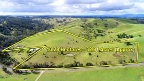 Rural / Farming commercial property for sale at 3912 Whittlesea-Yea Road Flowerdale VIC 3717