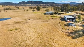 Rural / Farming commercial property for sale at 79 Waukivory Road Gloucester NSW 2422
