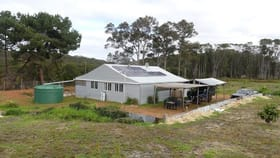 Rural / Farming commercial property for sale at 38701 South Western Highway North Walpole WA 6398