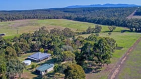 Rural / Farming commercial property for sale at 67 Clinton Road Napier WA 6330
