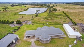 Rural / Farming commercial property for sale at 231 Golf Course Road Heywood VIC 3304