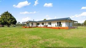 Rural / Farming commercial property for sale at 322 Yarram Port Albert Road Langsborough VIC 3971