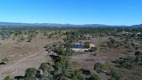 "Rural / Farming commercial property for sale at ""Cherryfields"" Cherryfield Road Gracemere QLD 4702"