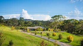 Rural / Farming commercial property for sale at 1333 Tathra Road, Bega NSW 2550