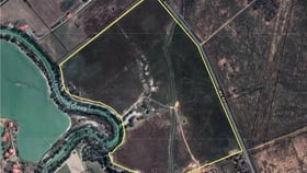 Rural / Farming commercial property for sale at Lot/2 Lake Road Urana NSW 2645
