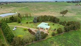 Rural / Farming commercial property for sale at 287 Beaumah Road Orange NSW 2800