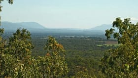 Rural / Farming commercial property for sale at 6/ Emerald Falls Road Mareeba QLD 4880